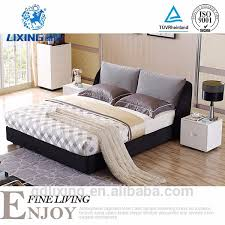 luxury princess bed luxury princess bed suppliers and