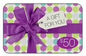 win a gift card wedding contest win a 50 gift card of your choice from cardswap
