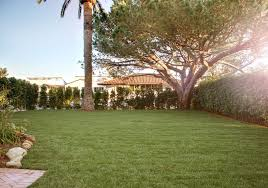 Patio Lawn And Garden Garden Lawn U0026 Patio Riviera Mansion Wedding