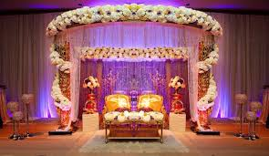 indian wedding planners in usa lavish events usa wedding vendors by wedivite