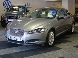 used jaguar xf cars for sale in blackpool lancashire motors co uk