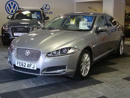 used jaguar xf cars for sale in blackpool lancashire motors co uk