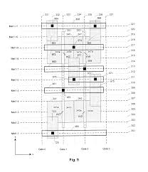 patent us8839175 scalable meta data objects google patents