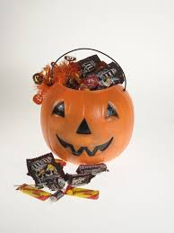 most popular halloween candy in the usa