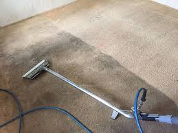 carpet savers tucson az floor and upholstery cleaning