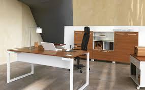 mobilier de bureau gautier éco conception mode d emploi