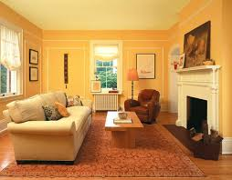 painting inside house home painting ideas inside color paint house interior design image