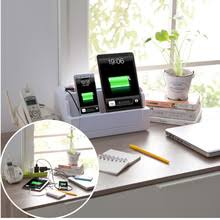 popular office charging station buy cheap office charging station