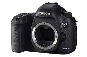 black friday amazon for dslr lens black friday deals at amazon europe canonwatch