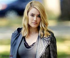 lizzy from black list hair 493 best the blacklist images on pinterest the blacklist season
