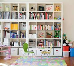 190 best ikea expedit images on pinterest home live and workshop