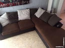 canapé lit maison du monde achetez canape lit maison du occasion annonce vente à lyon 69