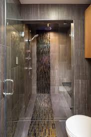 11 best bathroom tile ideas images on pinterest bathroom tiling