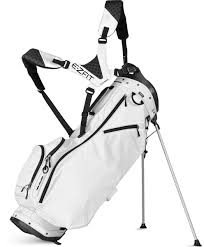 Kansas travel golf bags images Collegiate bag men 39 s golf bags men 39 s stand carry bags for sale jpg