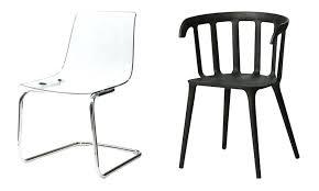 Ikea Dining Chairs Australia Ikea Kitchen Chairs Dining Chairs Ikea Kitchen Chairs Australia