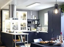 luminaire cuisine luminaire spot cuisine luminaire spot cuisine 1 sources de lumiare