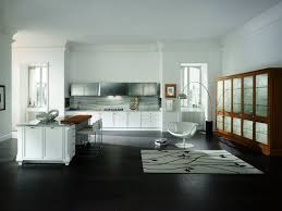 32 best aster cucine brand spotlight images on pinterest aster