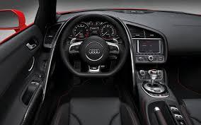 Audi R8 Hybrid - tag for 2012 audi q5 hybrid quattro 2017 audi q7 rear interior