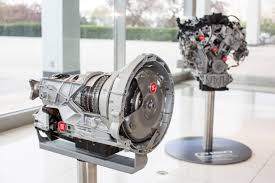 engine for ford f150 ford f 150 s ecoboost v 6 more powerful than we thought