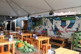chicago u0027s best heated u0026 enclosed patios to enjo