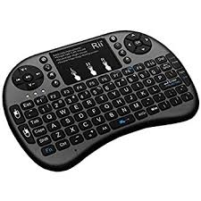 bluetooth keyboard for android rii fmkbtl1 iv1 i8 bt mini wireless bluetooth