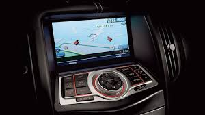 nissan kuwait nissan 370z features 2 door coupe nissan kuwait