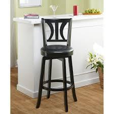 beautiful and practical folding bar stools u2014 the furnitures