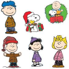 snoopy peanuts characters peanuts characters christmas clipart clipartxtras