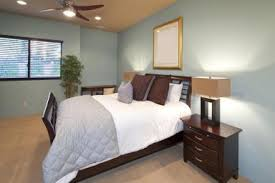 Bedroom Colors And Moods Mesmerizing Bedroom Paint Colors And - Bedroom colors and moods