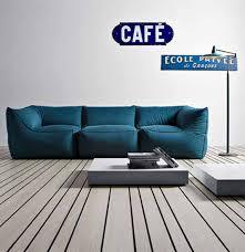 Italian Furniture For Living Rooms From Pianca European Designs - Modern sofa italian design