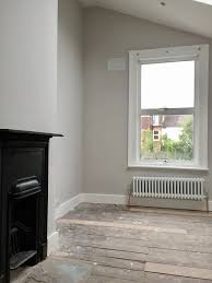 Bedrooms And Hallways 9 Best Dimpse 277 Paint Farrow And Ball Images On Pinterest