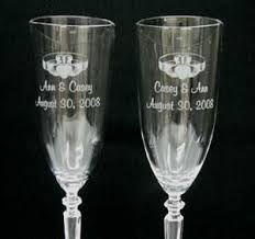 Home Decor Glass 129 Best Diy Etched Images On Pinterest Glass Etching Etched