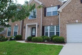 Homes For Sale In Atlanta Ga Under 150 000 Fairfield Plantation Villa Rica Ga Golf Homes For Sale