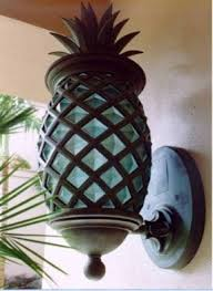 Tropical Dining Room Furniture Tropical Dining Room Furniture Hollywood Thing