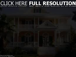 Shotgun House Plans Designs Baby Nursery New Orleans Style House Plans Best Shotgun House