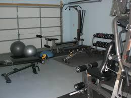 used gym flooring flooring designs