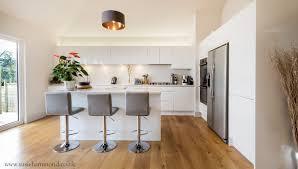 Kitchen Designers Uk Best Durtona Design Design Installation Of Kitchens Darlington Co
