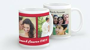 rustic coffee mugs personalized coffee mugs with picture u2013 philiptsiaras