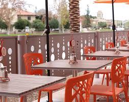 Bamboo Outdoor Room Dividers Outdoor Furniture Modern Outdoor