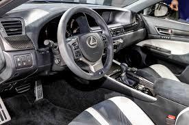 lexus automobiles prices 2016 lexus gs f debuts at 2015 detroit auto show
