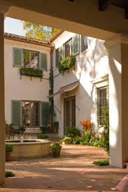 92 best monterey ranch style homes images on pinterest spanish