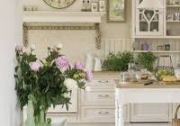 shabby chic kitchens ideas awesome shabby chic kitchen ideas decorate ideas contemporary