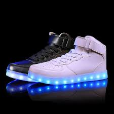 skechers womens light up shoes buy skechers light up shoes for adults off44 discounted