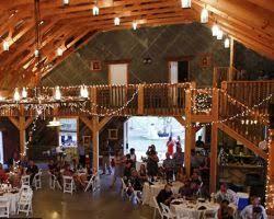 Dallas Wedding Venues Top 10 Wedding Venues In Dallas Tx Best Banquet Halls