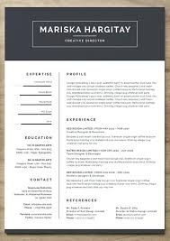resume template free download creative creative resumes templates free free word resume template creative