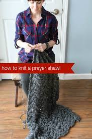 Health Ministries Halstead Celebrates With Ribbon Cutting News 187 Best Prayer Shawls Prayer Quilts Prayer Blankets Prayer