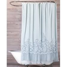 Oriental Shower Curtains Oriental Shower Curtain Wayfair