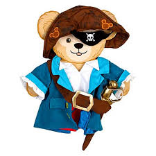 duffy clothes your wdw store disney duffy clothes pirate costume