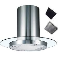 kitchen island extractor fans best 25 island extractor hoods ideas on contemporary