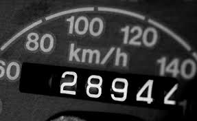 car mileage tips for buying a high mileage used car autoguide com